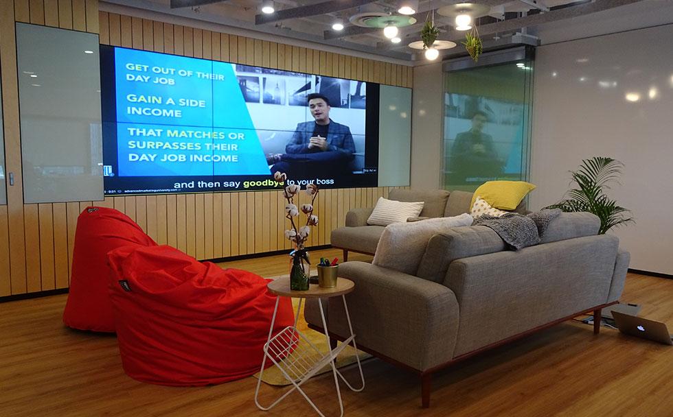 dvi-avanade-photos-singapore-corporate-office-lobby-01