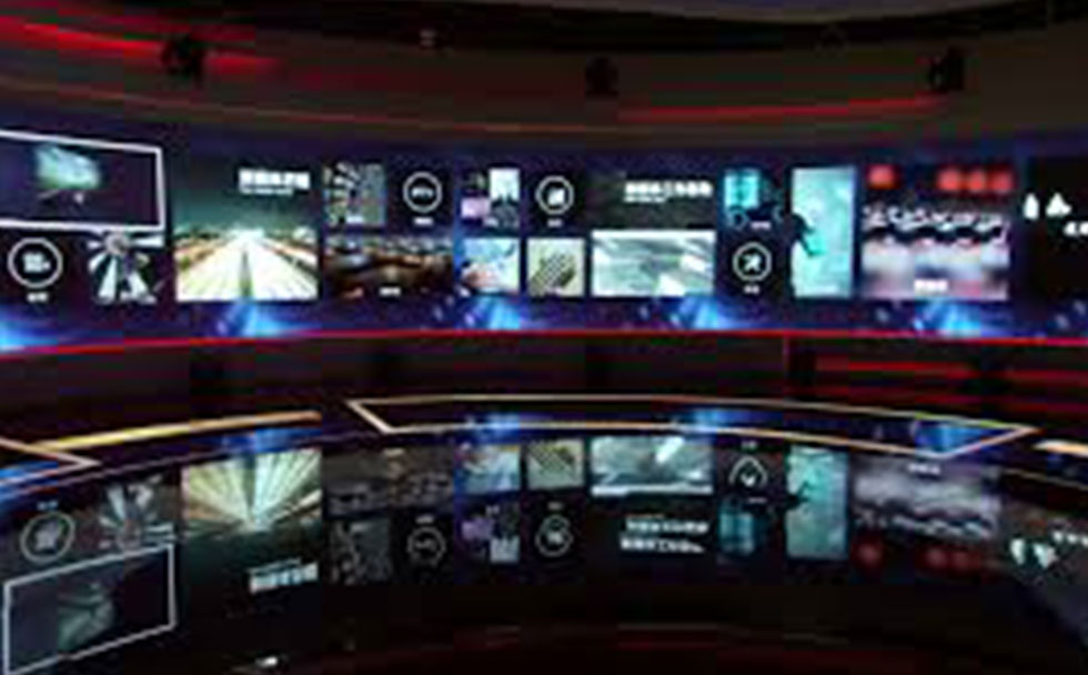 dvi-beijing-tv-station-china-beijing-hotel-advanced-visual-environments-01