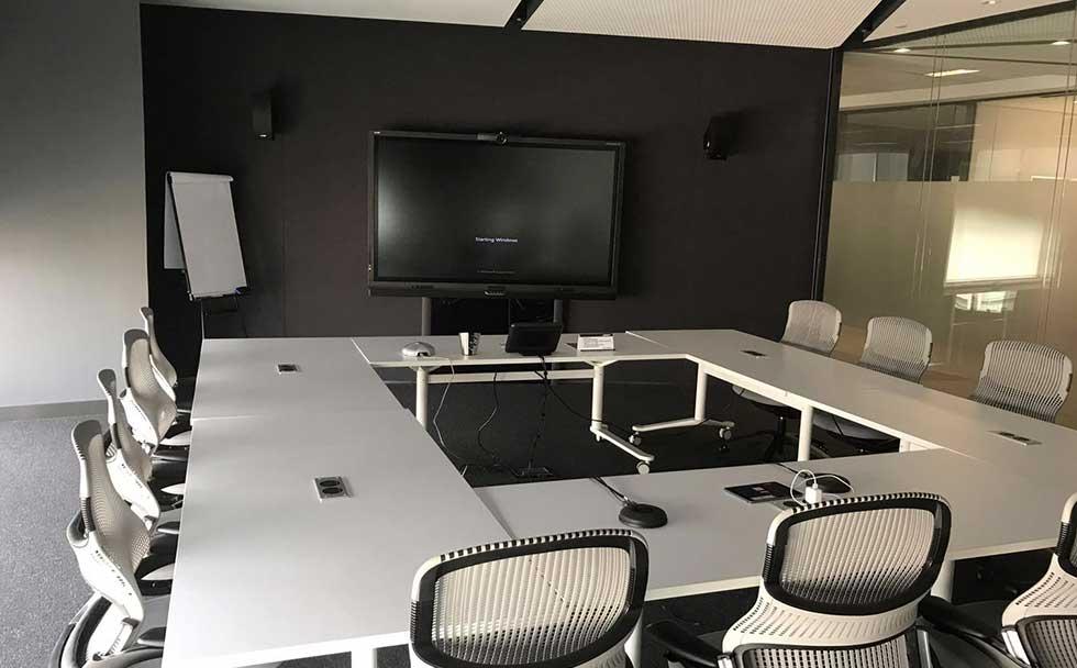 dvi-china-corporate-meeting-rooms-03