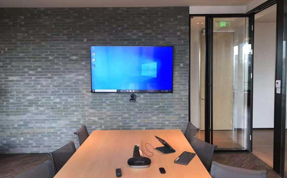 dvi-china-corporate-meeting-rooms-06