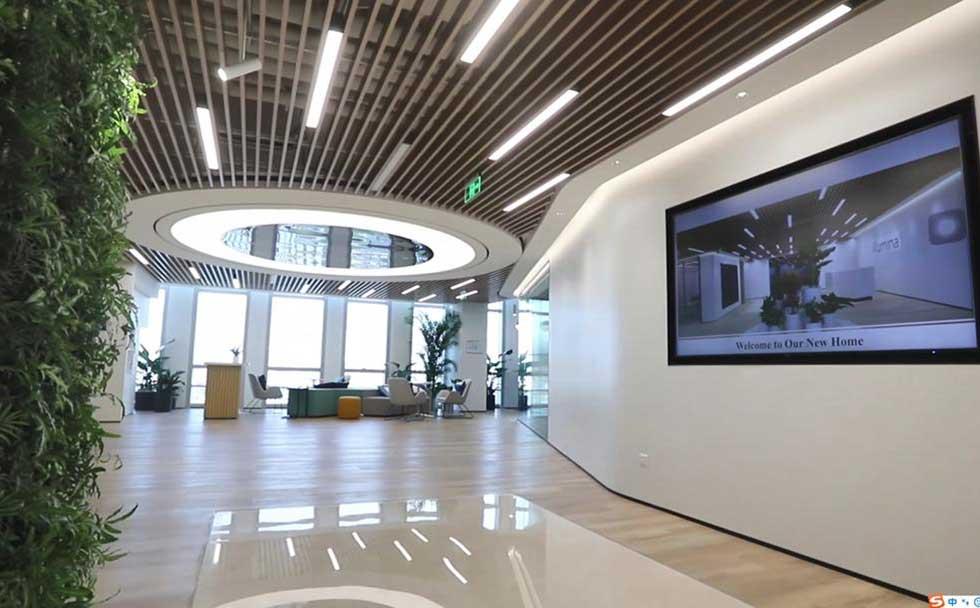 dvi-china-corporate-office-lobby-02
