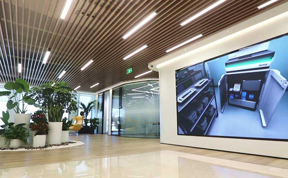 dvi-china-corporate-office-lobby-04
