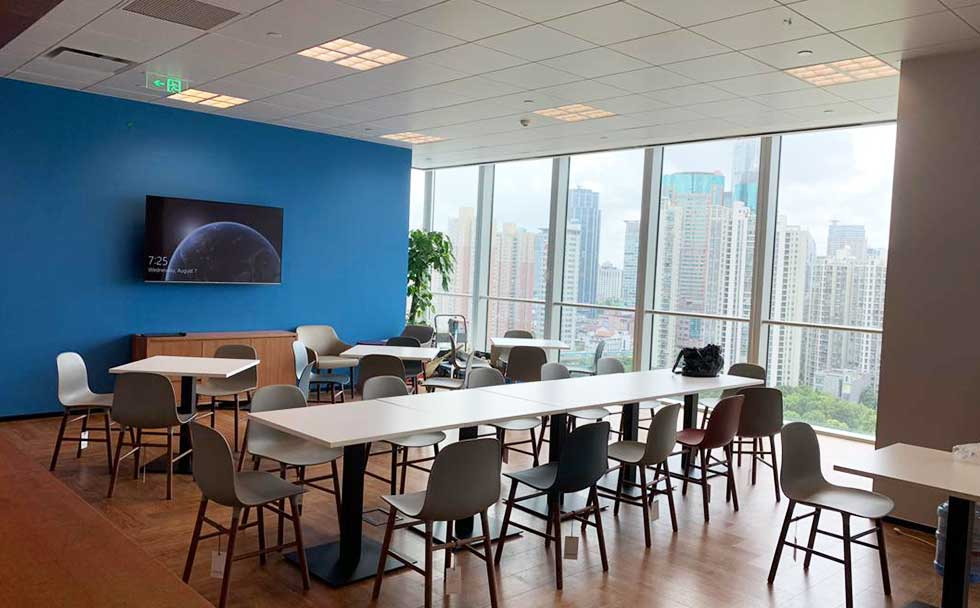 dvi-china-shanghai-corporate-hangout-spaces-02