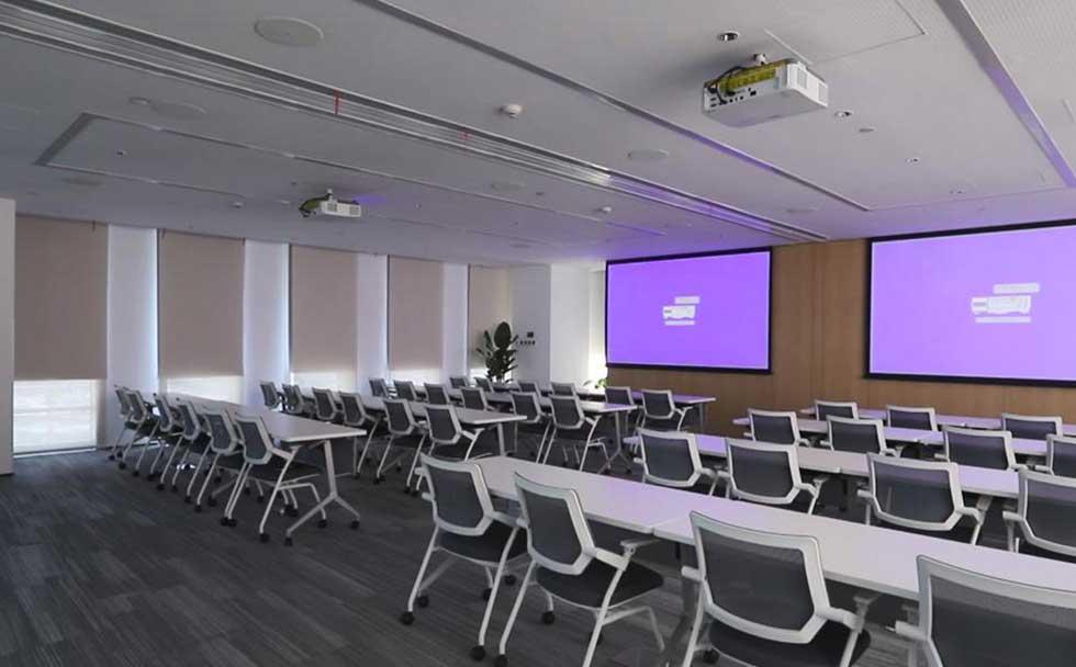 dvi-china-shanghai-corporate-training-rooms-01