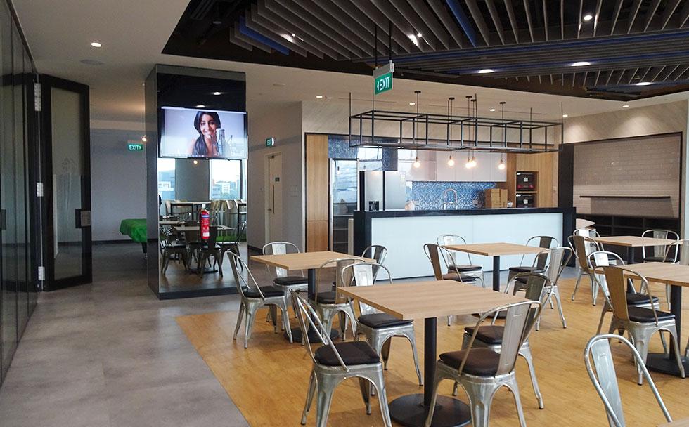 dvi-dupont-singapore-corporate-hangout-spaces-singapore-01