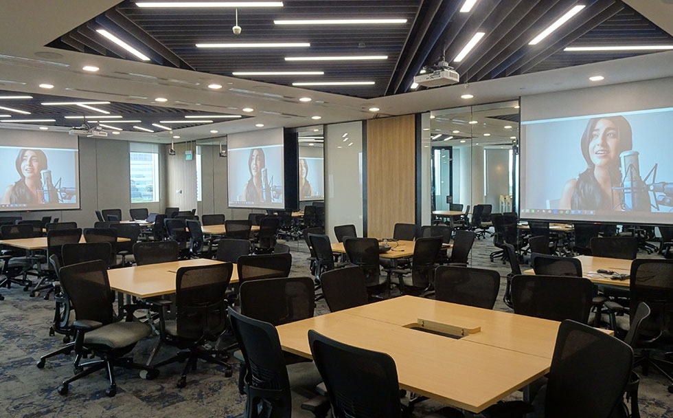 dvi-dupont-singapore-corporate-training-rooms-01