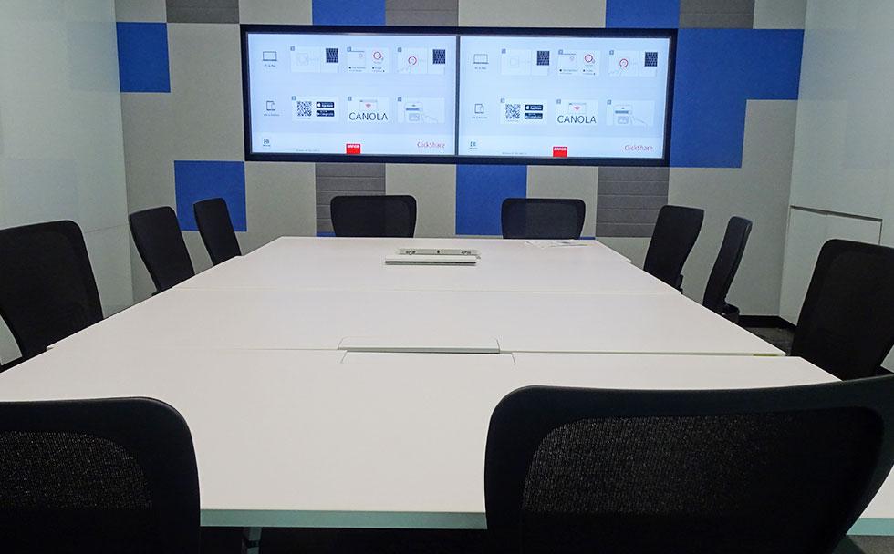 dvi-dupont-singapore-corporate-meeting-rooms-01
