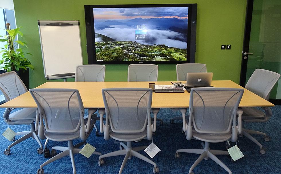 dvi-fonterra-singapore-corporate-meeting-rooms-02