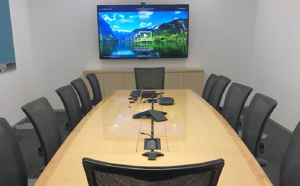 dvi-form-factor-singapore-corporate-meeting-rooms-04