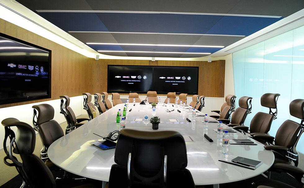 dvi-general-motors-corporate-singapore-meeting-rooms-05