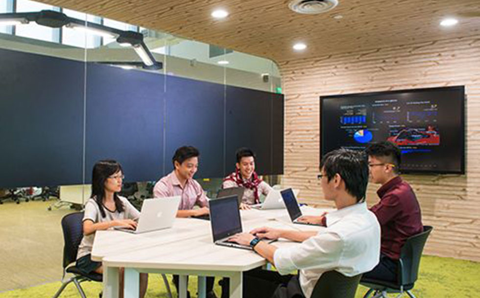 dvi-gov-tech-singapore-government-education-workspaces-01