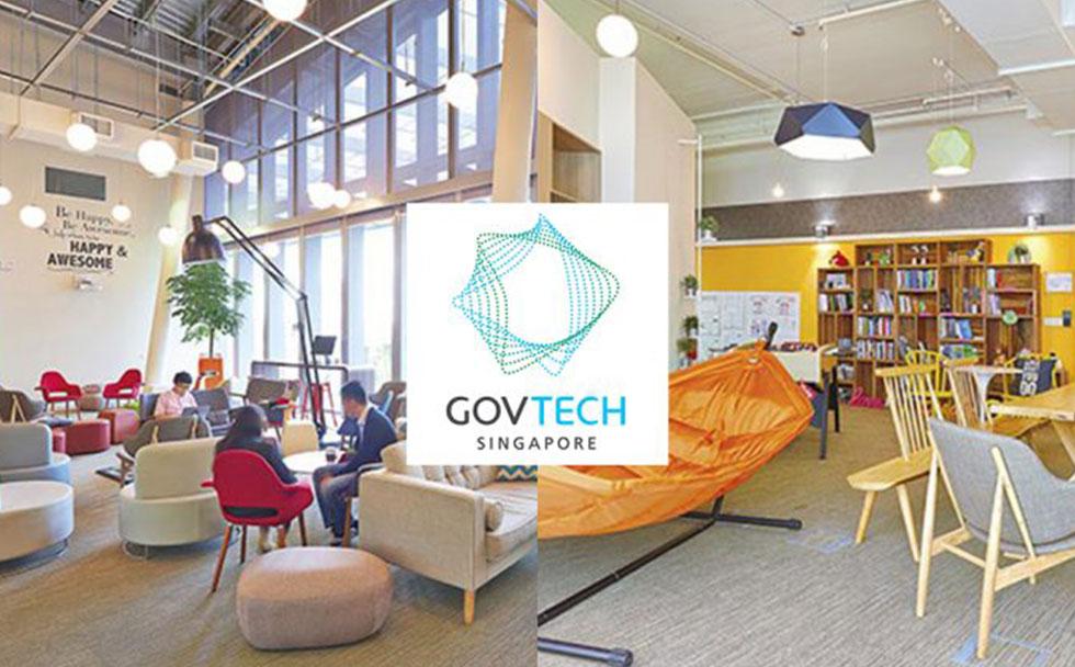 dvi-gov-tech-singapore-government-hangout-spaces-01
