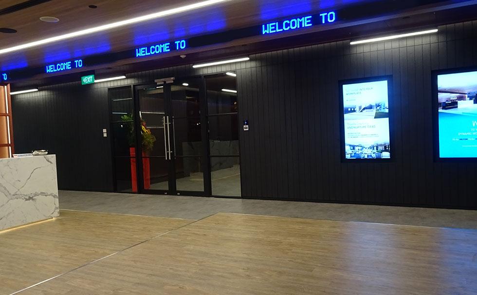 dvi-hilton-singapore-hotel-office-lobby-02