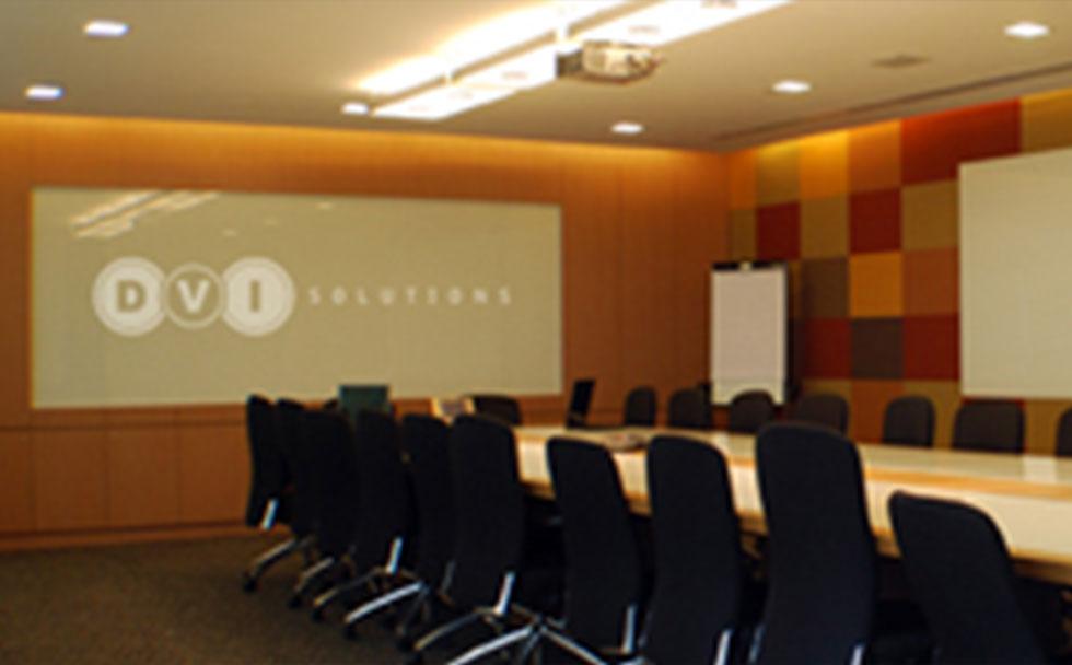 dvi-lta-singapore-government-meeting-rooms-01