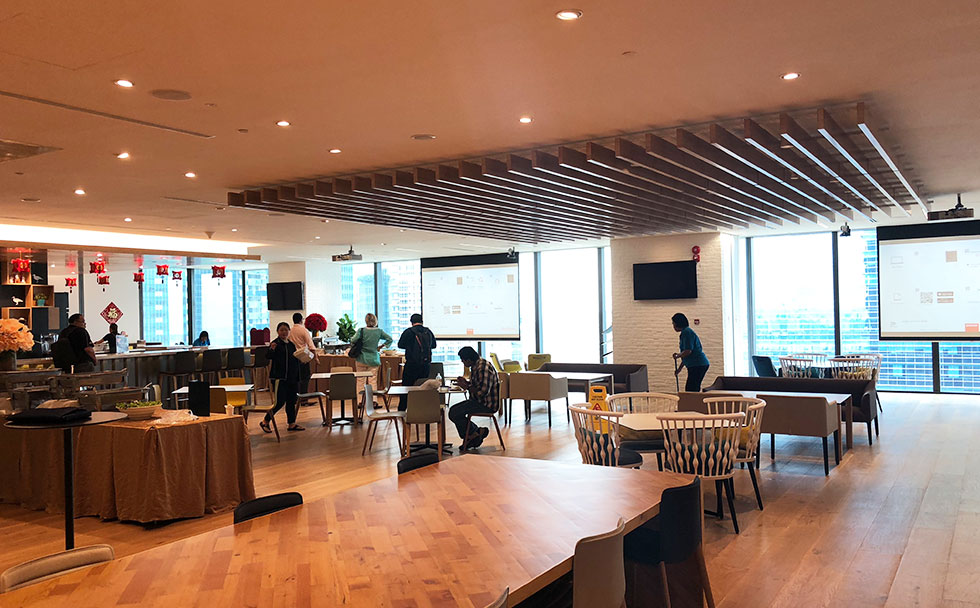 dvi-one-shipping-singapore-corporate-hangout-spaces-06