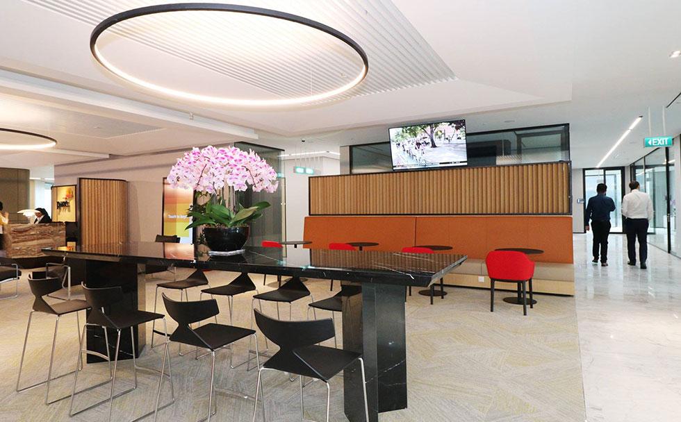 dvi-pwc-singapore-corporate-hangout-spaces-07
