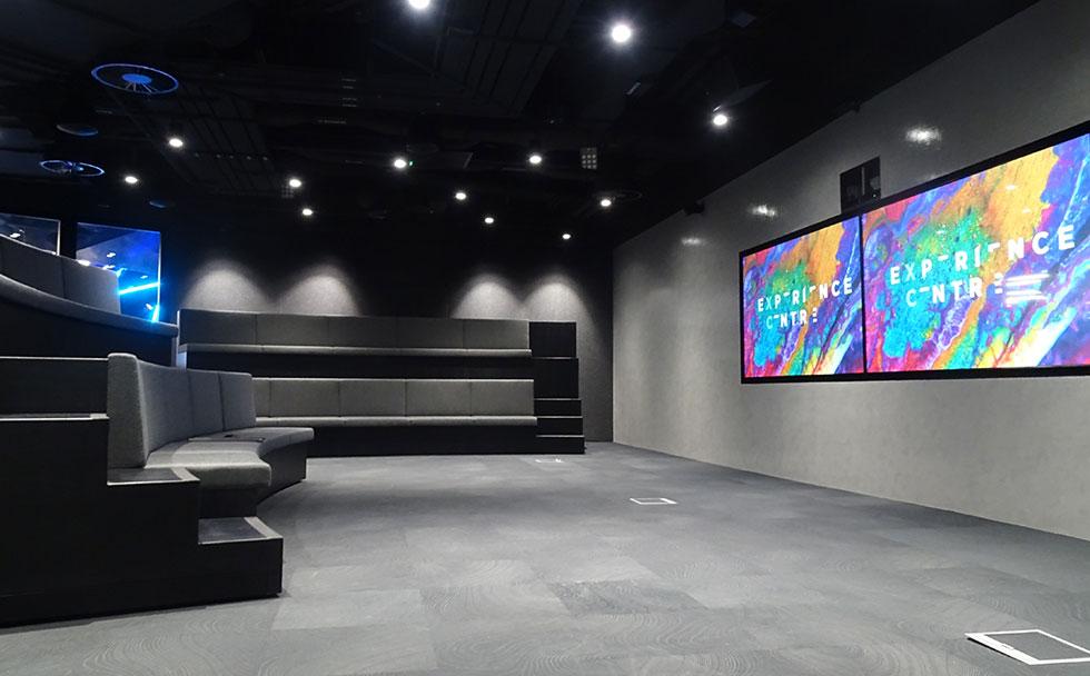 dvi-pwc-singapore-corporate-training-rooms-04
