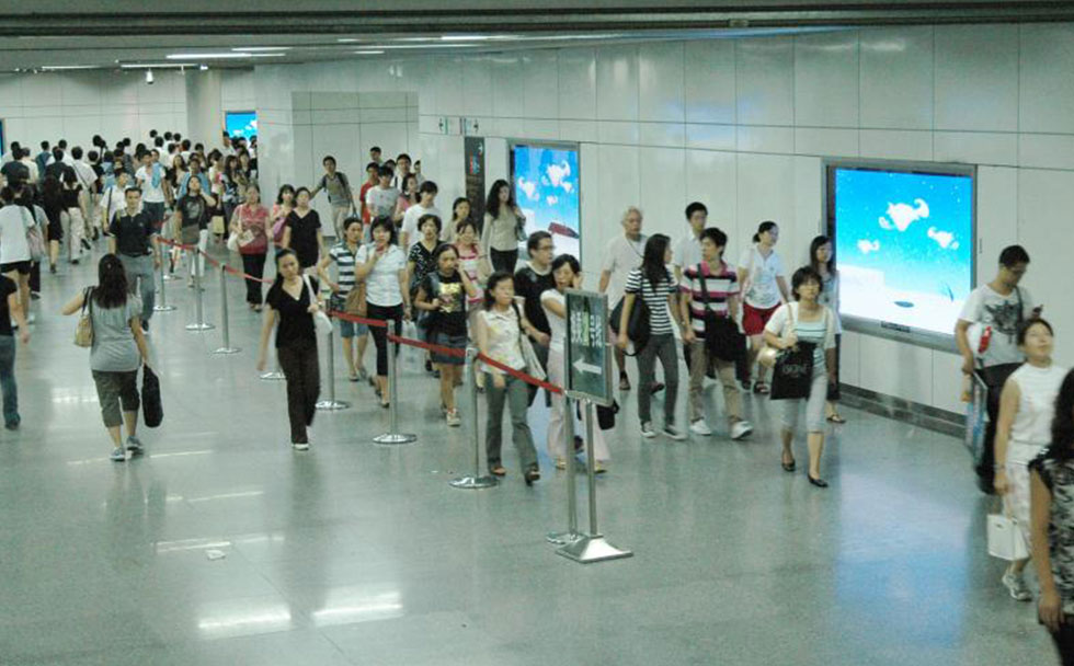 dvi-ren-ming-mrt-china-shanghai-government-advanced-visual-environment-01