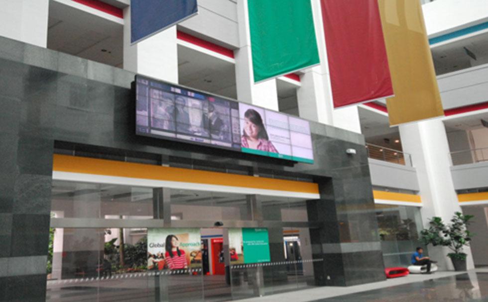 dvi-sim-singapore-government-office-lobby-01