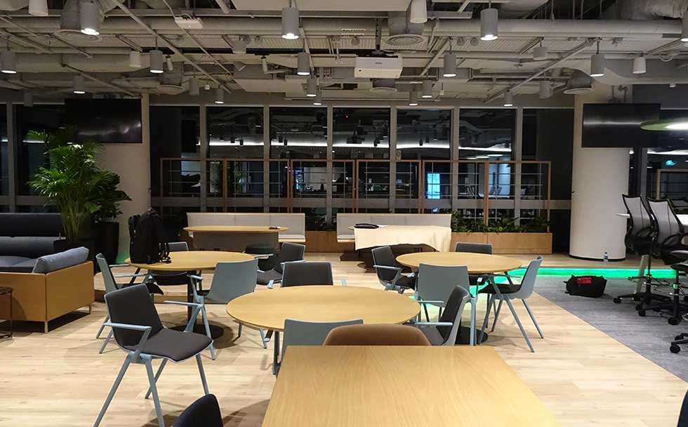 dvi--singapore-corporate-hangout-spaces-08