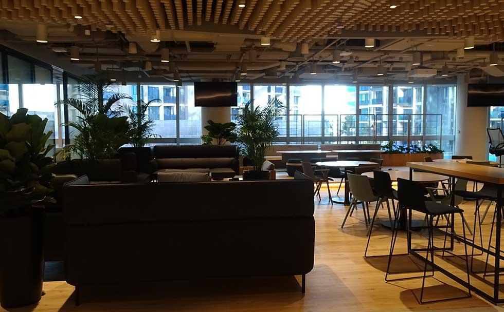 dvi--singapore-corporate-hangout-spaces-09