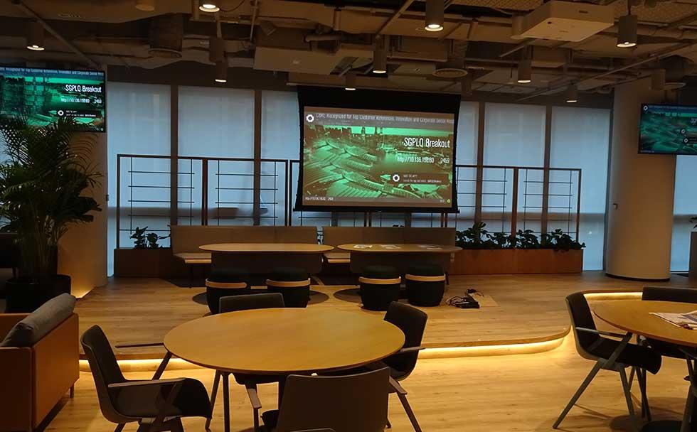 dvi--singapore-corporate-hangout-spaces-10