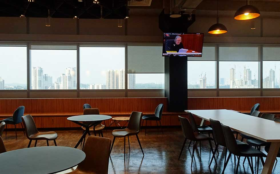 dvi--singapore-corporate-hangout-spaces-11