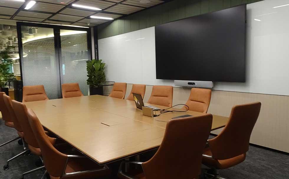 dvi-singapore-corporate-meeting-rooms-24