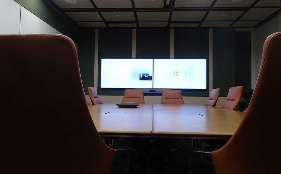 dvi-singapore-corporate-meeting-rooms-25