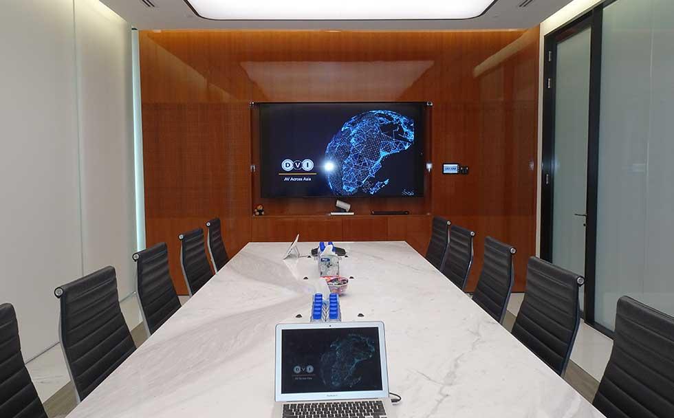 dvi-singapore-corporate-meeting-rooms-26