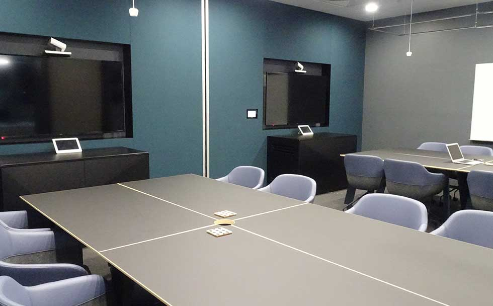 dvi-singapore-corporate-meeting-rooms-28