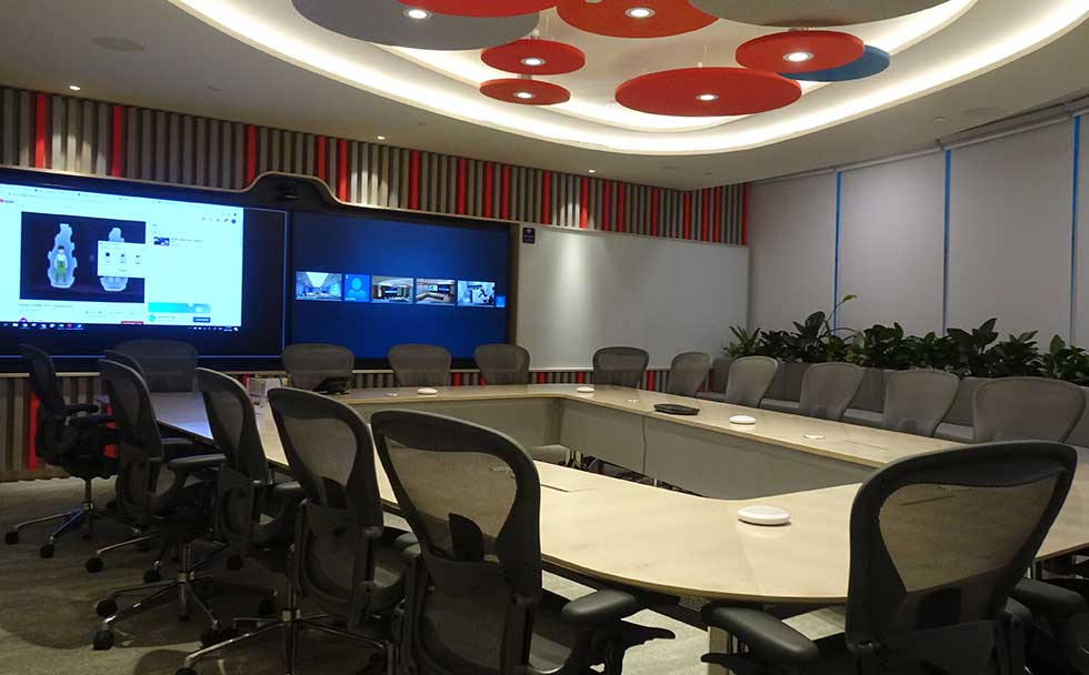 dvi-singapore-corporate-meeting-rooms-29