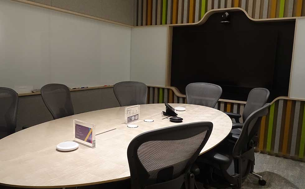 dvi-singapore-corporate-meeting-rooms-30