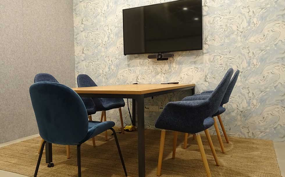 dvi-singapore-corporate-meeting-rooms-32
