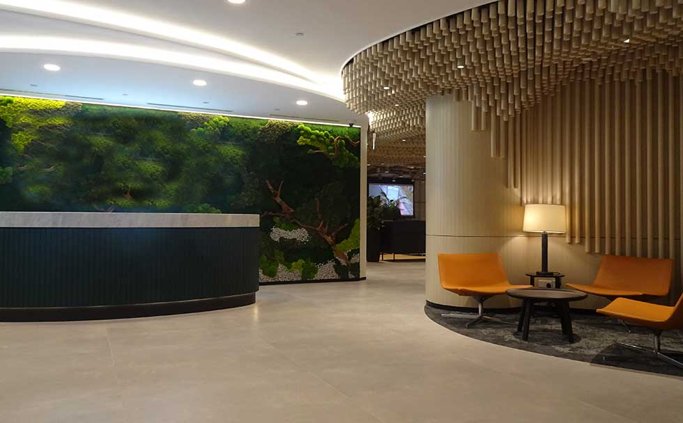 dvi-singapore-corporate-office-lobby-14
