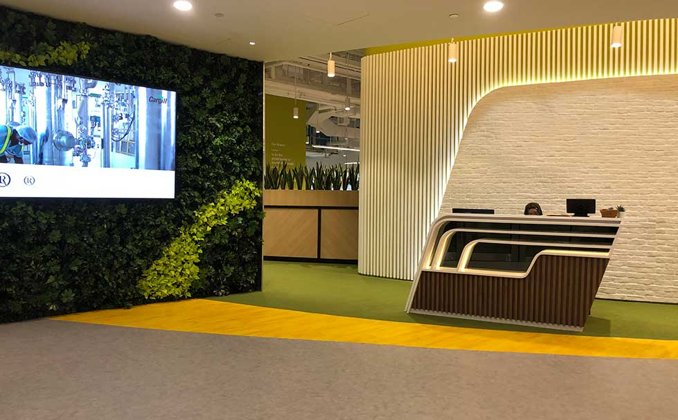 dvi-singapore-corporate-office-lobby-15