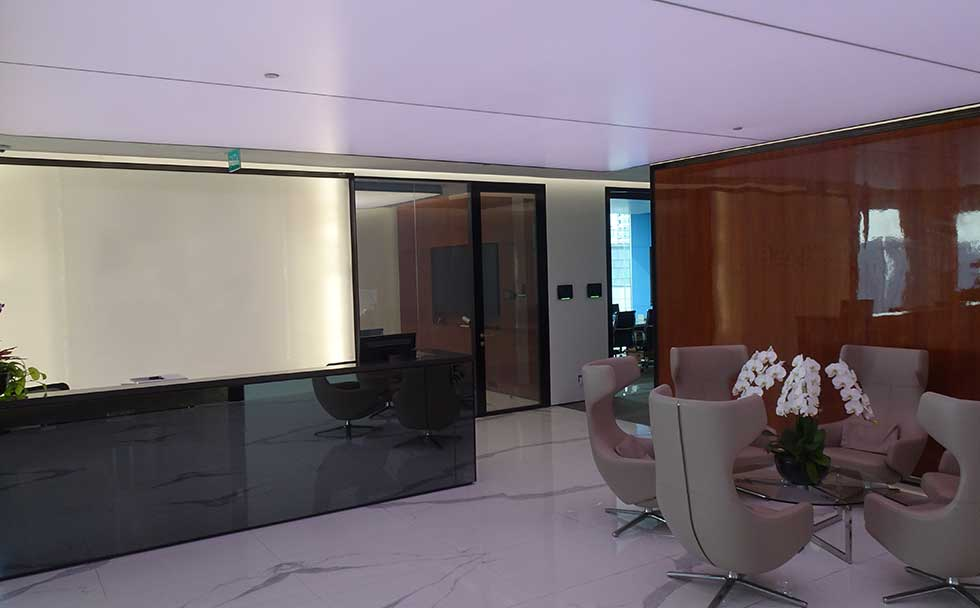 dvi-singapore-corporate-office-lobby-16