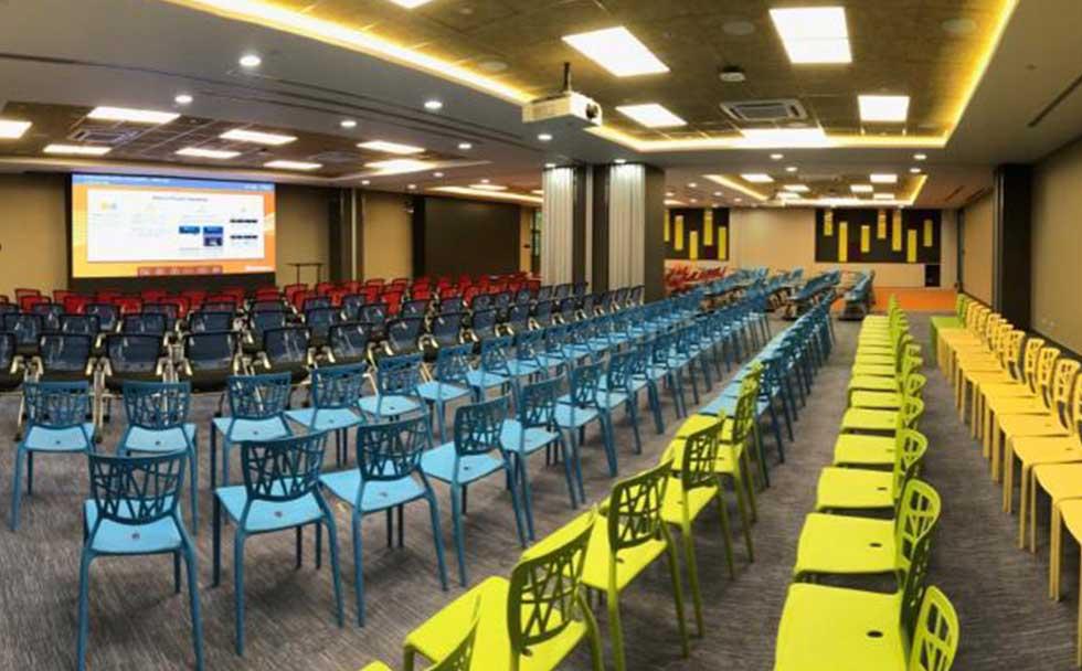 dvi-singapore-corporate-training-rooms-05