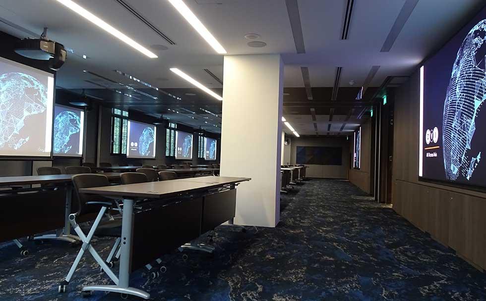 dvi-singapore-corporate-training-rooms-07