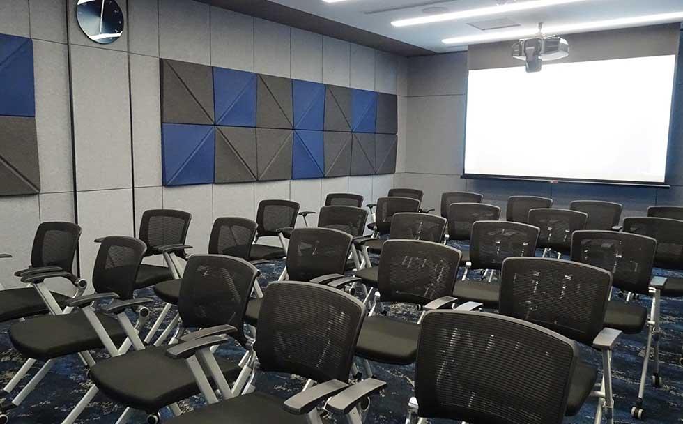 dvi-singapore-corporate-training-rooms-09