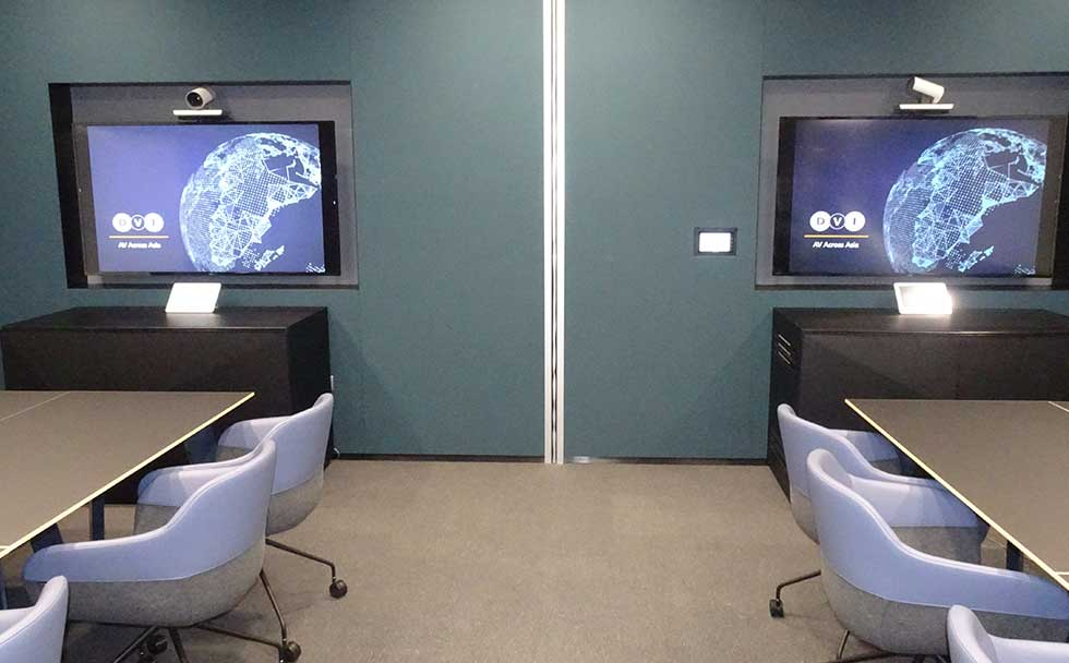 dvi-singapore-corporate-training-rooms-10