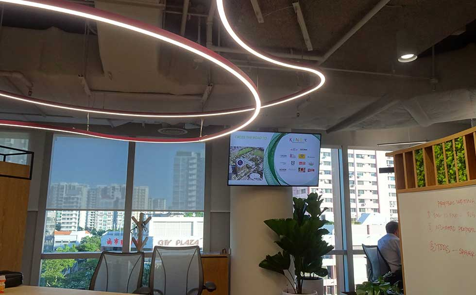 dvi-singapore-corporate-work-spaces-03