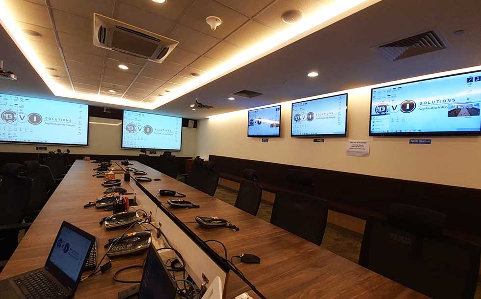 dvi-singapore-network-operations-advanced-visual-environment-03