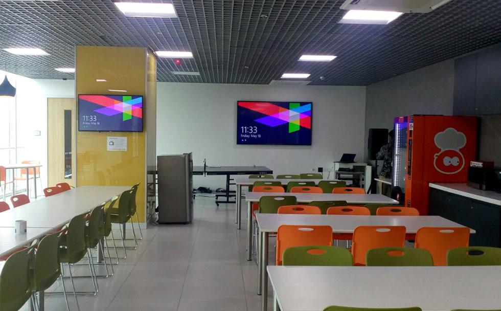 dvi-symantec-india-corporate-hangout-spaces-01