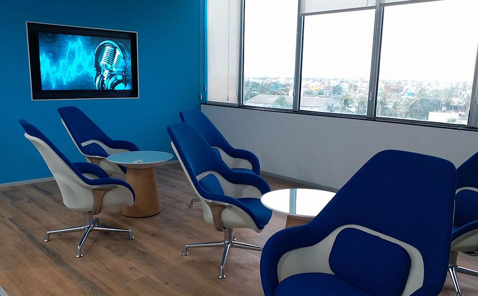 dvi-symantec-india-corporate-hangout-spaces-02