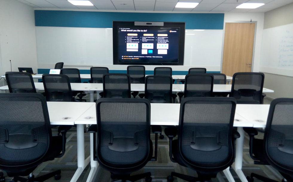 dvi-symantec-india-corporate-training-rooms-01