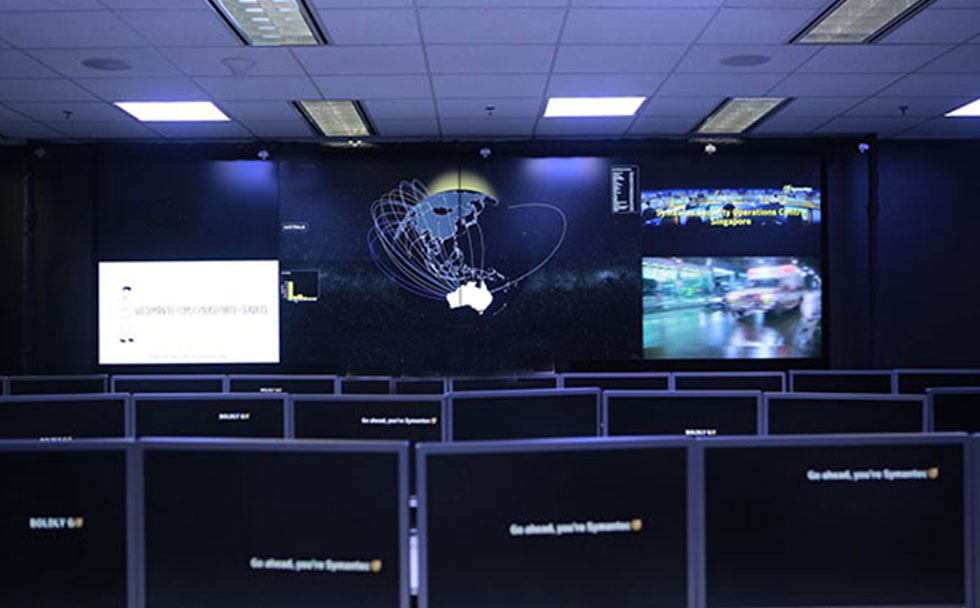 dvi-symantec-singapore-network-operations-advanced-visual-environments-02