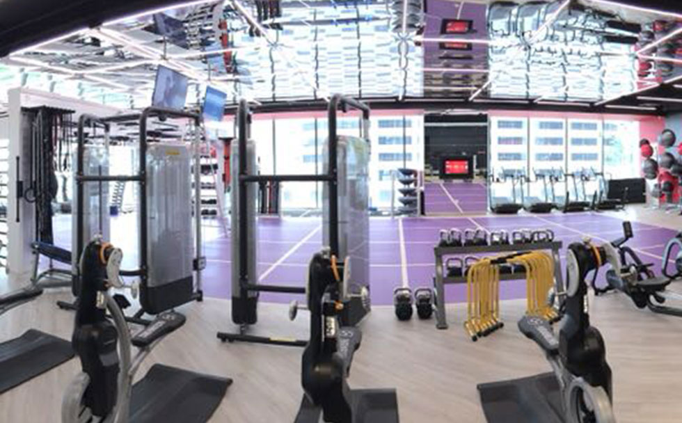 dvi-virgin-active-singapore-hotel-advanced-visual-environments-02