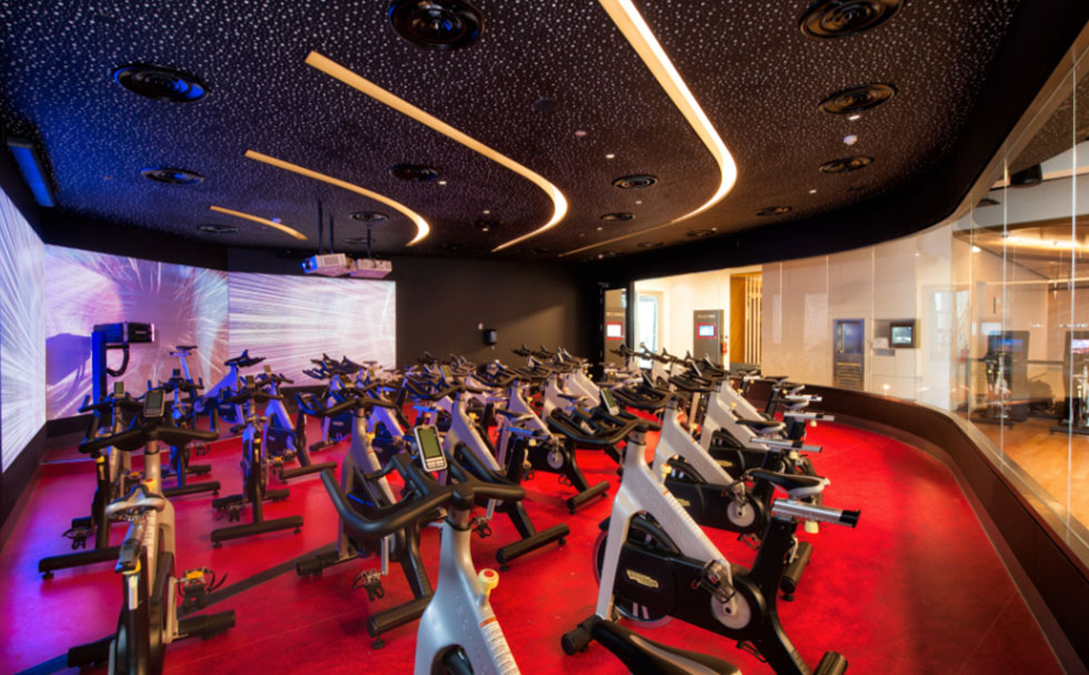 dvi-virgin-active-singapore-hotel-advanced-visual-environments-03