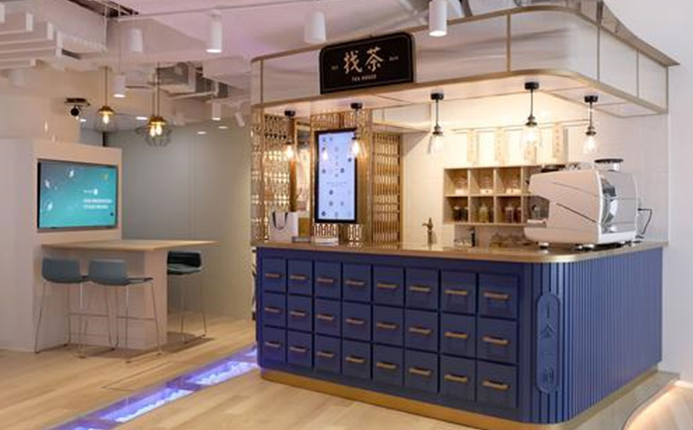 dvi-visa-china-beijing-corporate-hangout-spaces-01